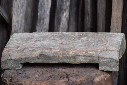 Bajot plank