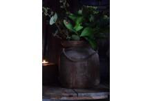 Nepalese waterkruik 5
