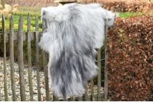 IJslandse schapenvachten
