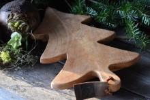 Cuttingboard tree M