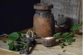 Nepalese waterkruik